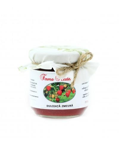 Rasberry Jam